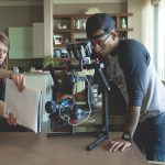 NCFCA Short Film and Writing Contests for Homeschoolers